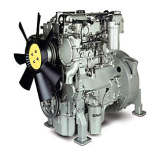 motor-1104a-44t-industrial
