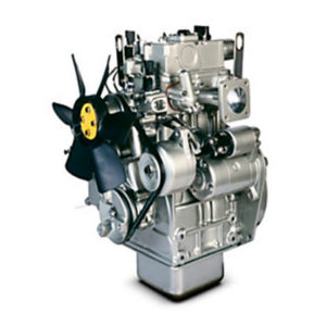 motor-402d-05g-electric-power