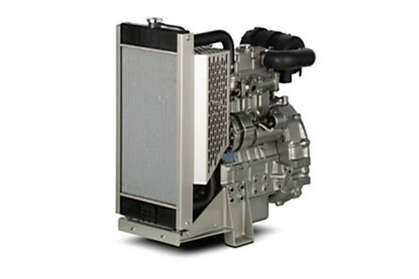 motor-403a-15g-electric-power