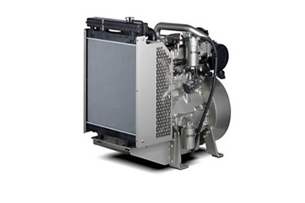 motor-1103a-33g-electric-power