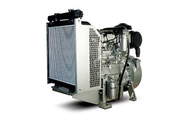 motor-1104a-44tg-electric-power