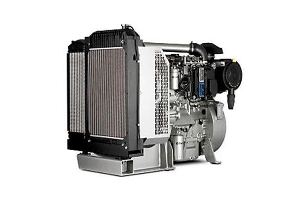 motor-1104d-e44tag-electric-power