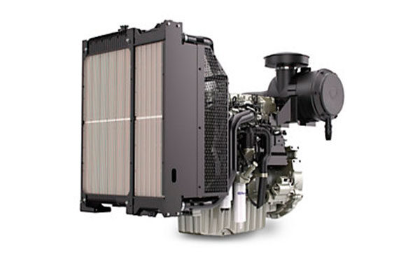 motor-1506a-e88tag-electric-power