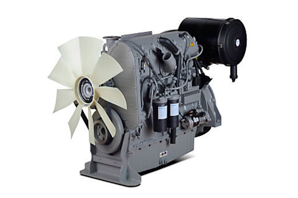 motor-2506a-e15tag-electric-power