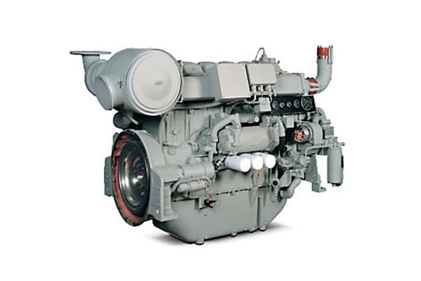 motor-4006-23tag-electric-power