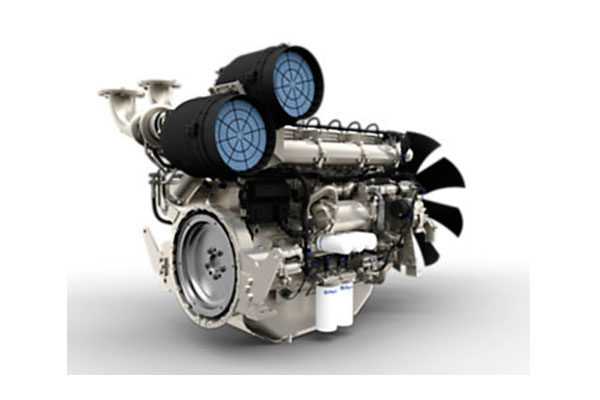 motor-4006d-e23tag-electric-power