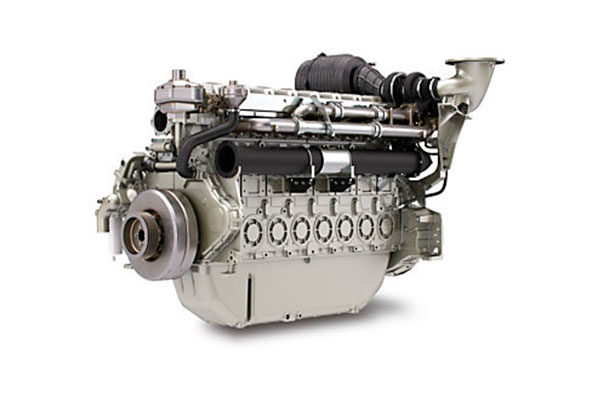 motor-4008-30tag-electric-power